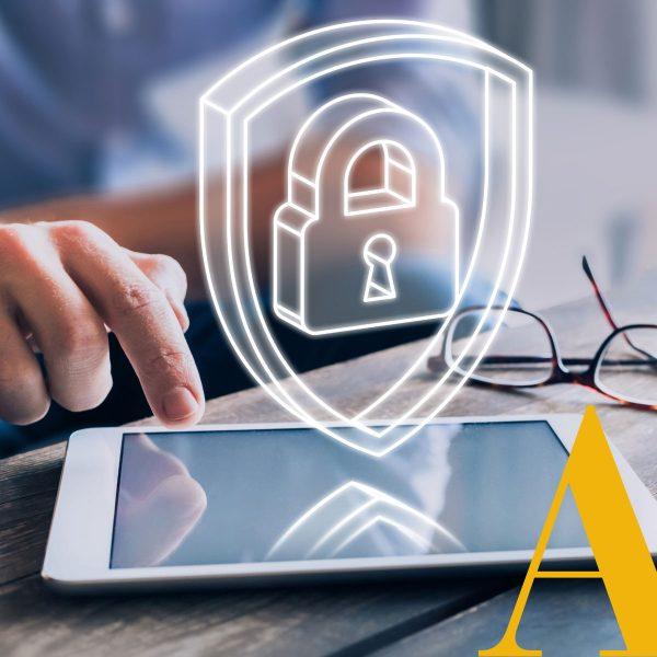 Certificazione informatica EIPASS –  DPO Data Protection