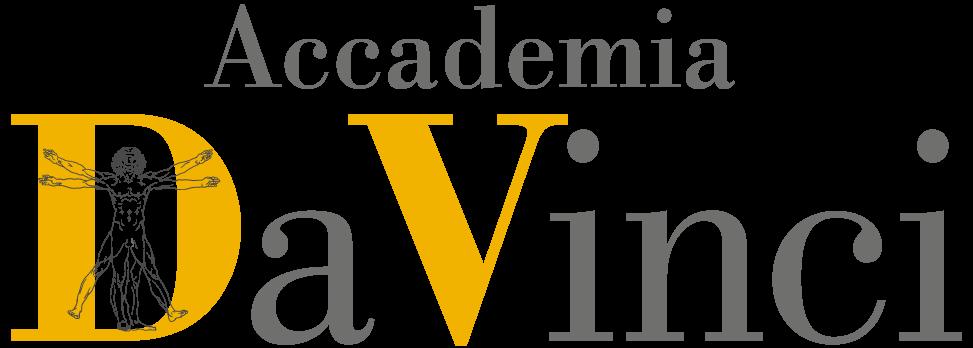 Accademia Da Vinci