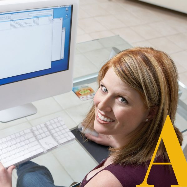 Certificazione informatica EIPASS - Animatore digitale