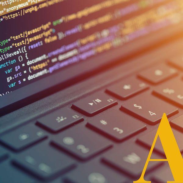 Certificazione informatica EIPASS –  Coding Primaria