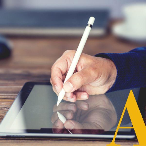 Certificazione informatica EIPASS –  PEC, firma digitale e archiviazione documenti