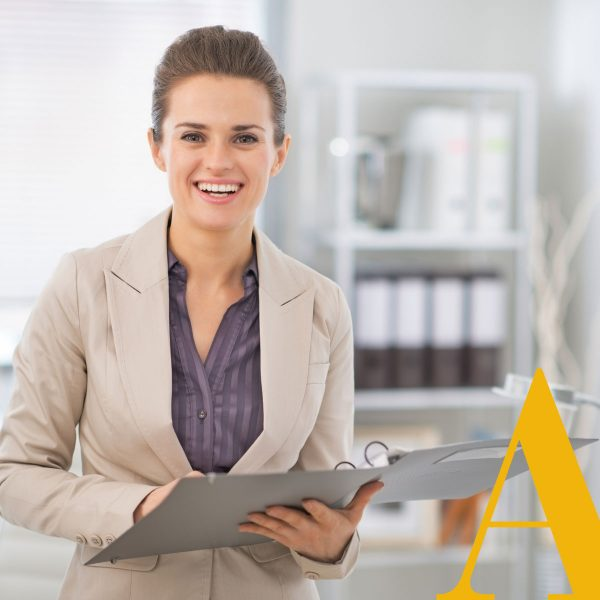Certificazione informatica EIPASS –  Personale ATA
