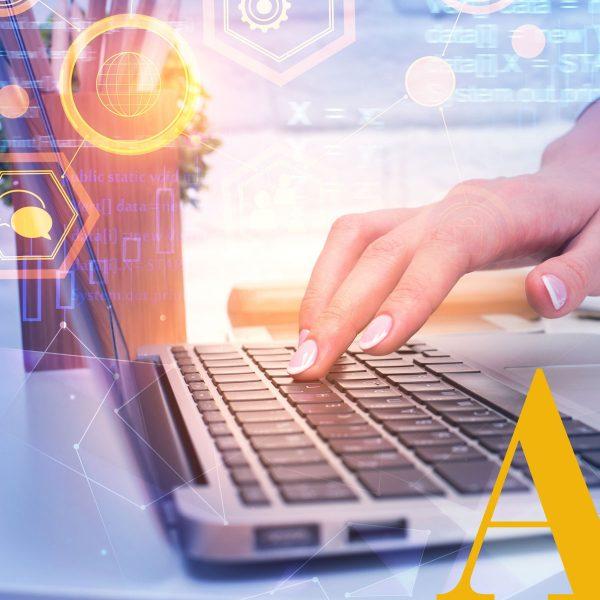 Certificazione informatica EIPASS - WEB