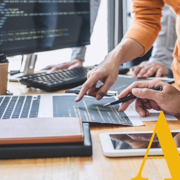 Competenze per sviluppare il pensiero computazionale con il coding