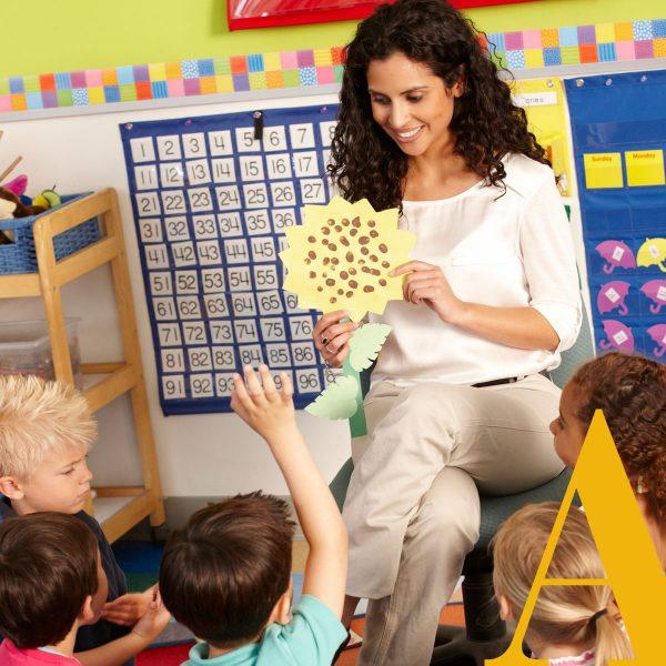 Gestire i disturbi dell'apprendimento in prospettiva psicopedagogica