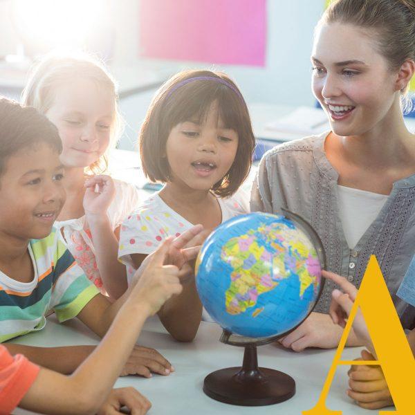 L'insegnamento della lingua italiana agli alunni stranieri