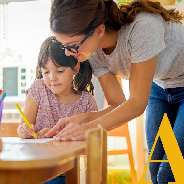 Metodologie didattiche, l'insegnamento curriculare e l'integrazione degli alunni con bisogni educativi speciali (BES)