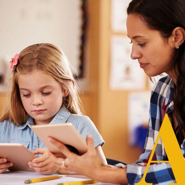 Metodologie didattiche per l'integrazione degli alunni con disturbi specifici di apprendimento (DSA)
