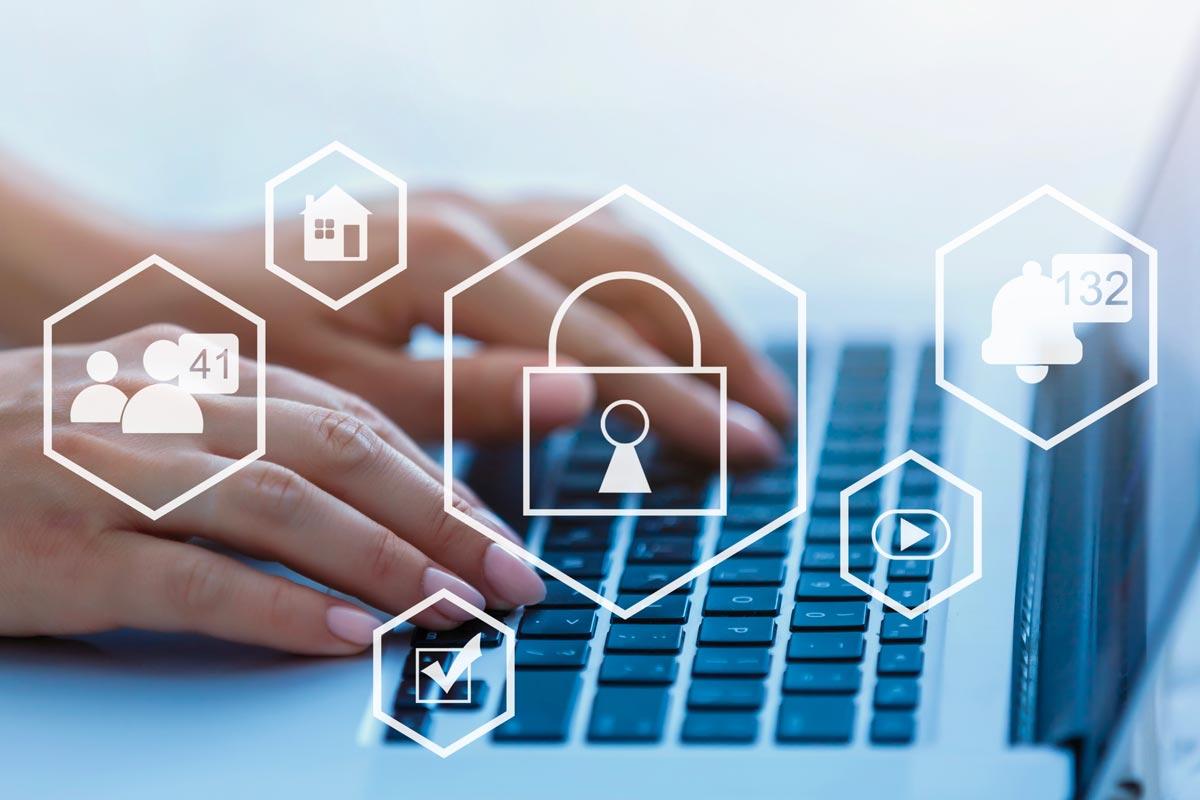 Trasformazione digitale, il ruolo della Cyber Security